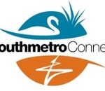 South Metro Connect